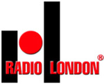 radio-london3 dans Internet