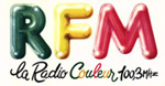 RFM : attention, un jingle peut en cacher un autre ! dans Actualité logo-rfm81