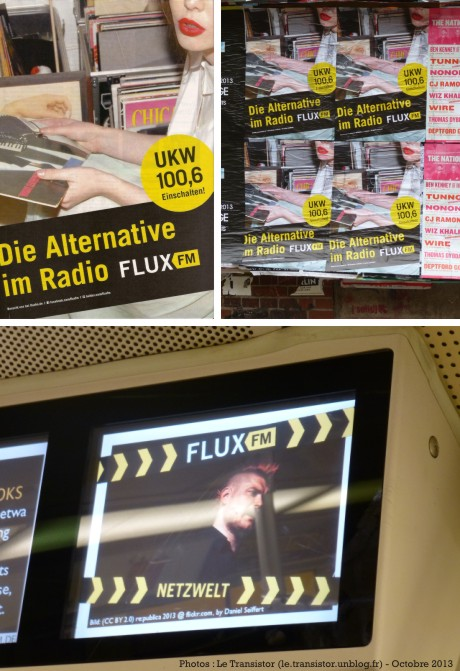 fluxfm-communication-2013