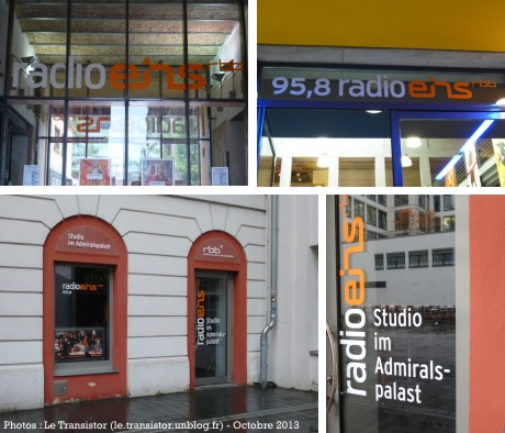radioeins-communication-2013